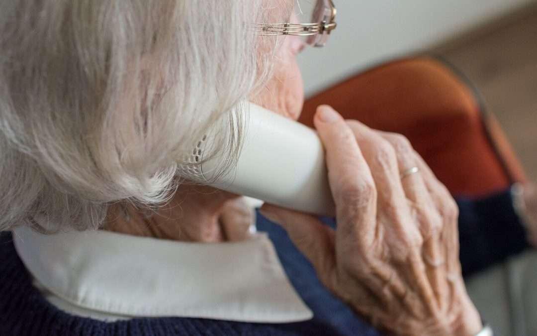 5 Best Tips In Choosing A Medical Alert System
